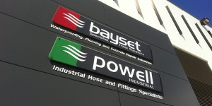 Bayset & Powell