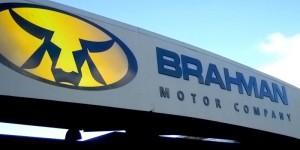 Brahman Motor Company