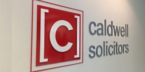 Caldwell Solicitors