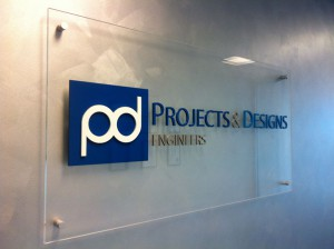 Projects & Designs