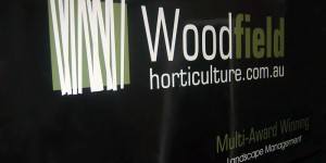 Woodfield Horticulture