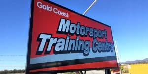 Motorsport Training Centre