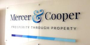 Mercer & Cooper