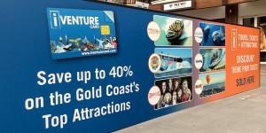 i-venture card banner