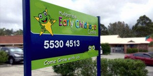 Mudgeeraba Early Childhood Centre