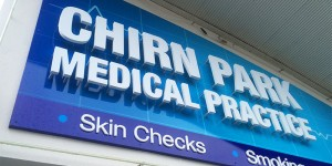 Chirn Park Medical Practice