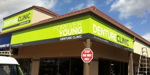 Forever Young Denture Clinic