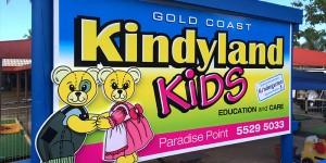 Kindyland Kids