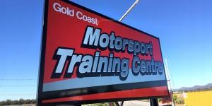 Motorsport Training Centre