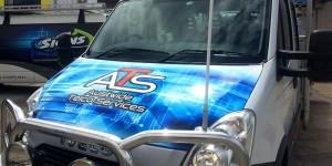 ATS – Austwide Telco Supplies