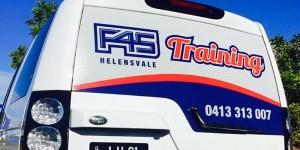 F45 Training Helensvale