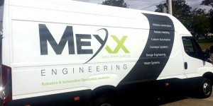 Mexx Engineering