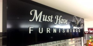 Must Have Furnishings